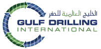 gulf drilling international
