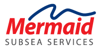 mermaid subsea services