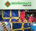 envirosafe habitats